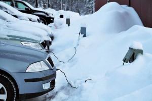7 способов запуска дизеля зимой!