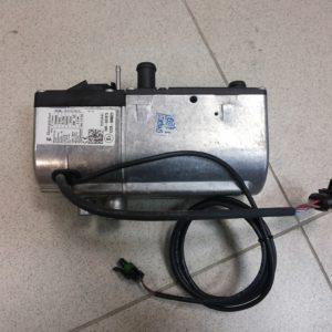 Подогреватель двигателя Гидроник D4WS