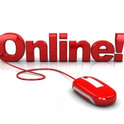 online запись в автосервис