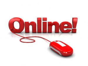 Теперь On-Line запись в сервис!