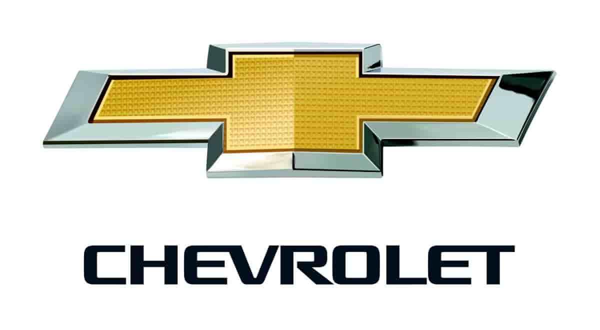 Компьютерная диагностика двигателя Chevrolet бесплатно!