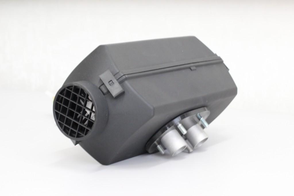 Воздушный отопитель Планар 2D 2 кВт.